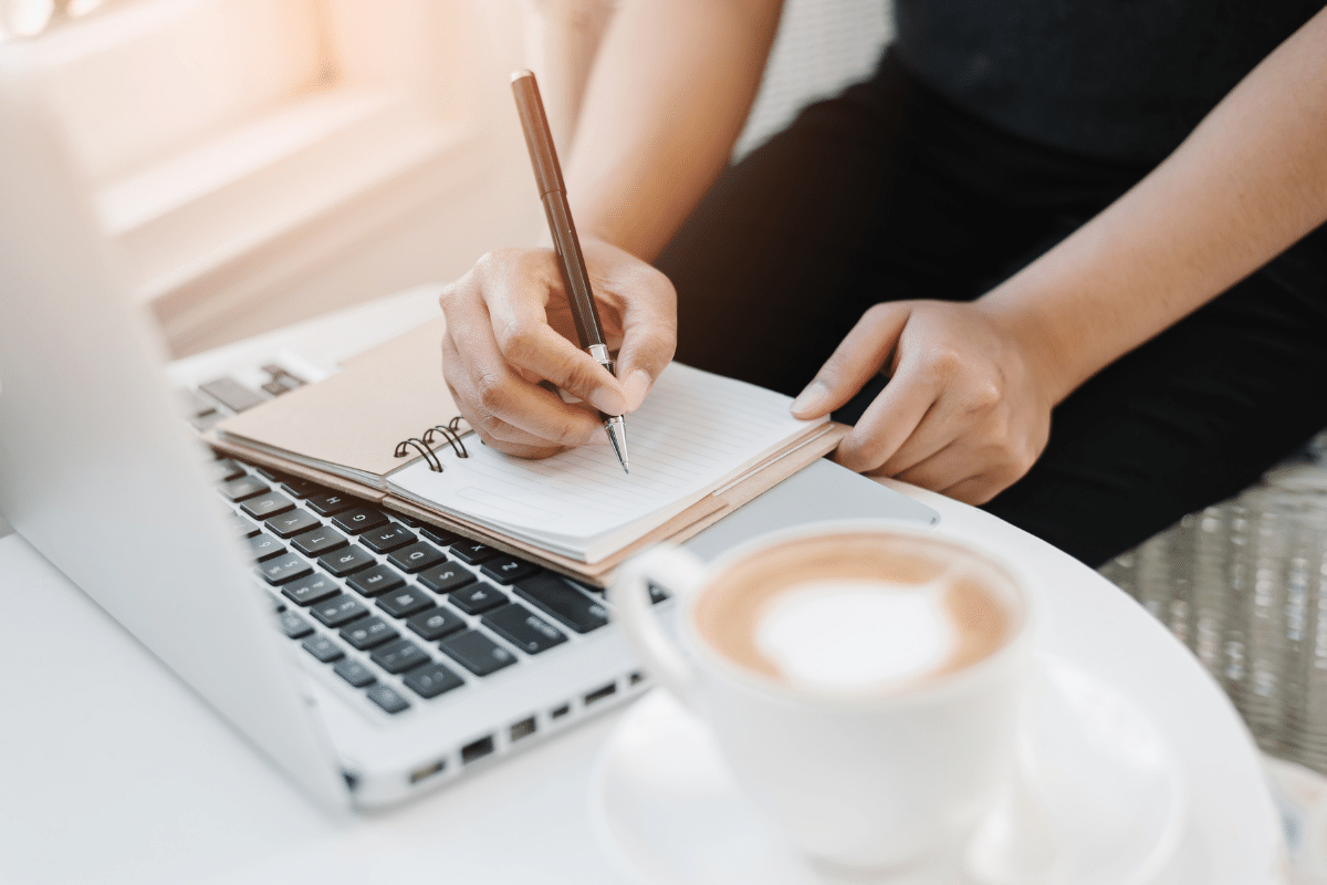 jobs you can work from home online