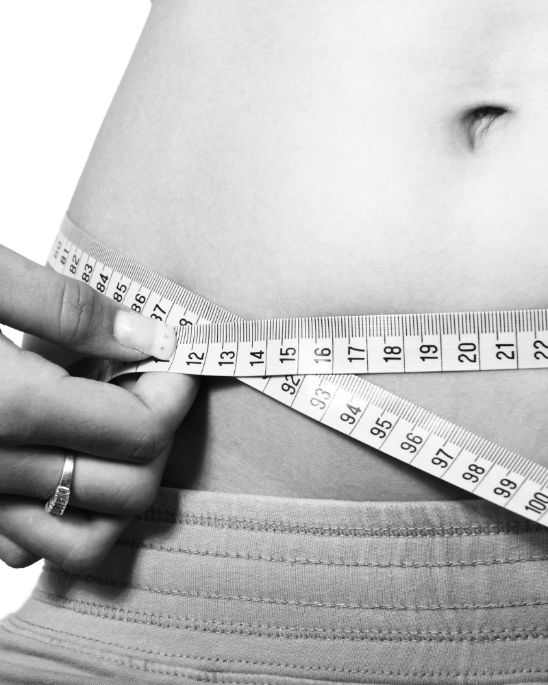 what is a helthy bmi