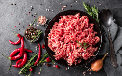 What Can I Make With Ground Beef