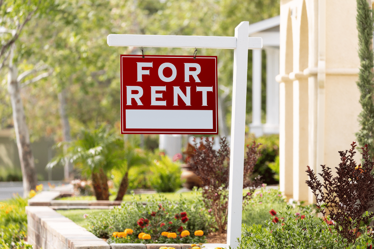 how much can i afford for rent calculator